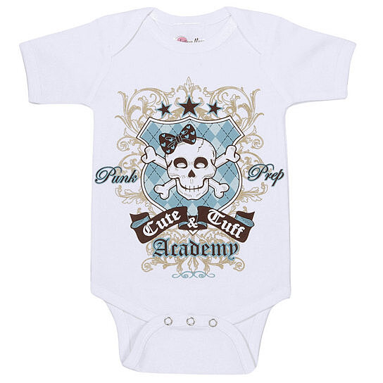 funny baby bodysuits funny baby clothes baby shower gifts