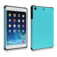 Open Cases for Apple iPad Air and Mini